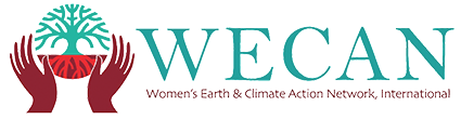Women Speak Logo